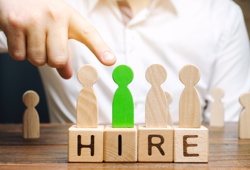 tips-for-talent-recruitment